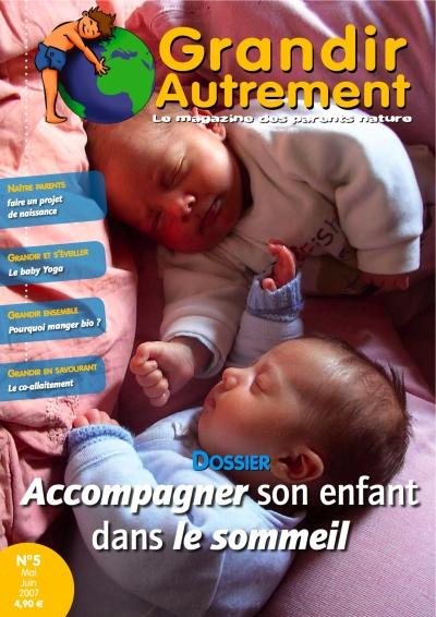 Grandir_Autrement