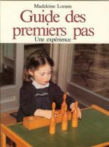 La bibliographie de Maria Montessori et autres ouvrages-1