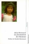 La bibliographie de Maria Montessori et autres ouvrages-13