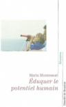 La bibliographie de Maria Montessori et autres ouvrages-14