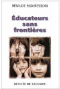 La bibliographie de Maria Montessori et autres ouvrages-18