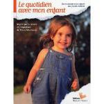La bibliographie de Maria Montessori et autres ouvrages-2