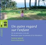 La bibliographie de Maria Montessori et autres ouvrages-21