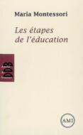 La bibliographie de Maria Montessori et autres ouvrages-9
